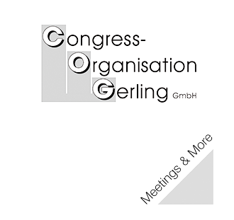 Congress-Organisation Gerling GmbH